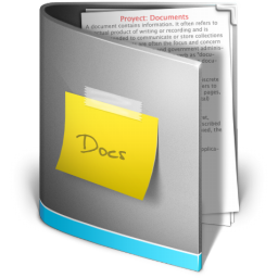 DocumentsFolder